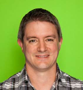 Rob Woods - SEO Consultant - Vancouver, BC