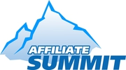 Affiliate Summit Meetup