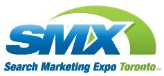 SMX Toronto Logo